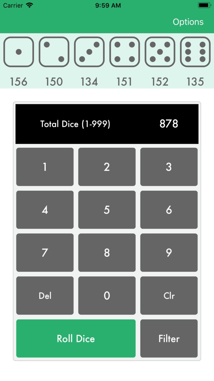 Simulator Screen Shot - iPhone 6 Plus - 2018-08-31 at 09.59.20